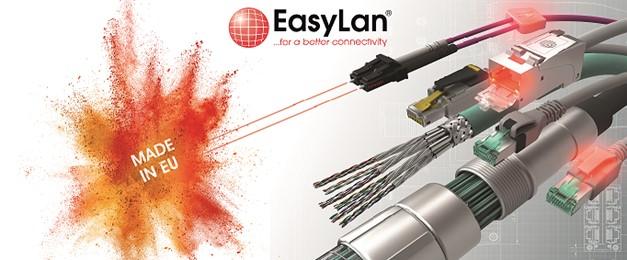 EasyLan®