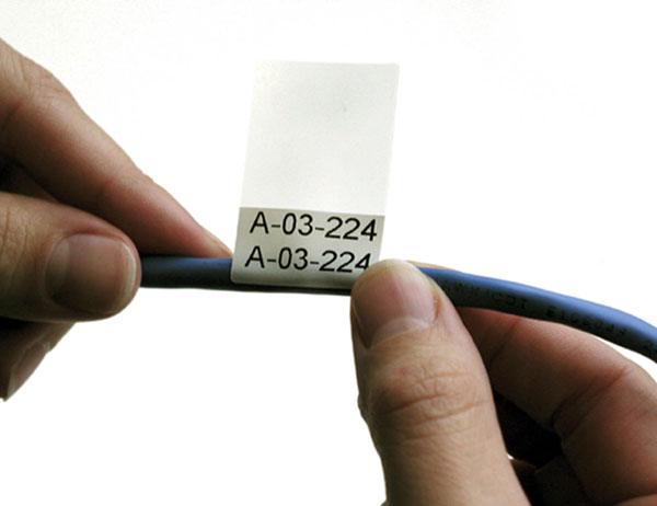 Kabel Labels