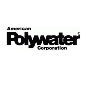 Polywater Schoonmaak- & Glijmiddelen