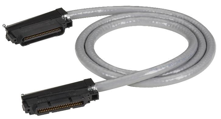 Telco kabels