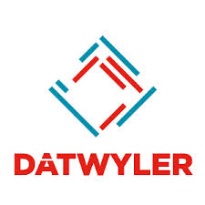 Datwyler Data materialen