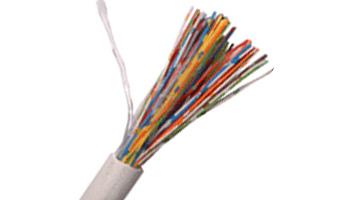 Telecom Kabel