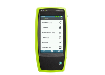 Netscout Aircheck G2 front